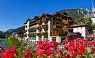 Hotel Laurino - Itálie, Tre Valli