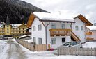 Apartmány Casa Muse - Itálie, Val Gardena / Alpe di Siusi