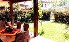 Villa Meggy - Itálie, Toskánsko