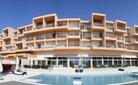 Hotel Carolina - Chorvatsko, Suha Punta