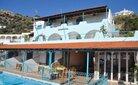 Mary Popy Studios - Řecko, Telendos