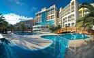 Splendid Spa Resort - Černá Hora, Bečići