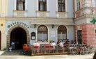 Hotel Vajgar - Česká republika, Jižní Čechy