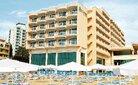 Hotel Byliana Beach - Bulharsko, Nesebar