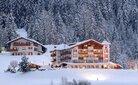 Alpenhotel Rainell - Itálie, Ortisei