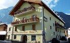 Hotel Alla Rosa - Itálie, Val di Fiemme / Obereggen
