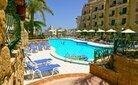 Hotel Porto Azzuro - Malta, Qawra