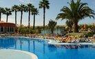 Servatur Aparthotel Green Beach - Španělsko, Gran Canaria