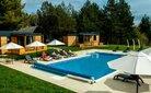 Hotel Grabovac - Chorvatsko, Plitvická jezera