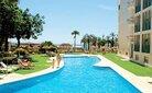 Hotel Pez Espada - Španělsko, Torremolinos