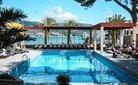 Hotel Comodoro Playa - Španělsko, Palma Nova