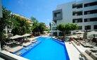 Atrium Hotel - Řecko, Rethymno