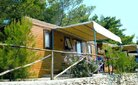 Villaggio Camping Capo Vieste - Itálie, Vieste