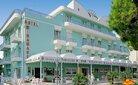 Hotel Miramare - Itálie, Bibione