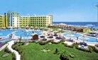 Montillon Grand Horizon Beach Resort - Egypt, Safaga