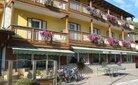 Hotel Zanon - Itálie, Trentino - Alto Adige