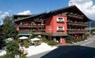 Boutique Hotel Bruggwirt - Rakousko, St. Johann in Tirol