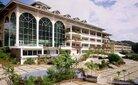 Gamboa Rainforest Resort - Panama, Gamboa