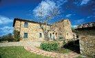 Agroturistika La Papessa - Itálie, Toskánsko