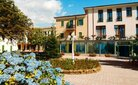 Park Hotel Jolanda - Itálie, San Zeno di Montagna