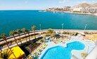 Aparthotel Servatur Green Beach - Španělsko, Gran Canaria
