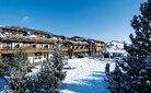 Hotel Seiser Alm Plaza - Itálie, Val Gardena / Alpe di Siusi
