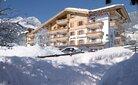 Hotel Latemar - Itálie, Vigo di Fassa