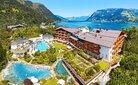 Hotel Salzburgerhof - Rakousko, Kaprun - Zell am See