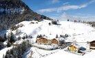 Hotel Scherlin - Itálie, Val Gardena / Alpe di Siusi
