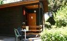 Camping Panoramico - Itálie, Toskánsko
