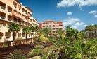 Hotel Elba Sara - Španělsko, Caleta de Fuste