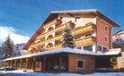 Residence San Giovanni - Itálie, Západní Dolomity