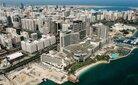 Hawthorn Suites By Wyndham Abu Dhabi - Spojené arabské emiráty, Abu Dhabi
