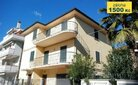 Residence Bissolati - Itálie, San Benedetto del Tronto