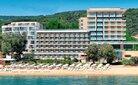Grifid Hotels Vistamar - Bulharsko, Zlaté písky