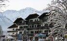 Hotel Lindwurm  -Bad Goisern - Rakousko, Bad Goisern