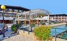 Hotel Bellevue - Chorvatsko, Plitvická jezera