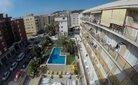 Hotel Mar Blau - Španělsko, Calella