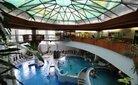 MenDan Magic Spa & Wellness Hotel Zalakaros - Maďarsko, Zalakaros