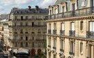 Hotel Antin St Georges - Francie, Paříž