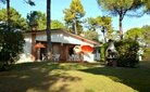 Residence Giove - Itálie, Lignano Sabbiadoro