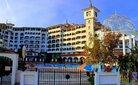 Hotel Royal Palace Helena Sands - Bulharsko, Slunečné pobřeží
