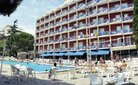 Gran Hotel Don Juan - Španělsko, Lloret de Mar