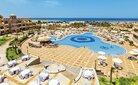 Utopia Beach Club - Egypt, Marsa Alam