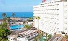 Hotel Troya - Španělsko, Playa de las Americas
