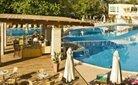 Hotel Grand Oasis - Bulharsko, Slunečné pobřeží
