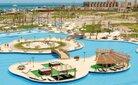 Steigenberger Al Dau Beach Hotel - Egypt, Hurghada