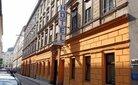 Hotel Admiral - Rakousko, Vídeň