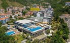 Falkensteiner Hotel Montenegro - Černá Hora, Bečići