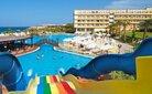 Acapulco Resort & Convention & SPA - Kypr, Kyrenia
